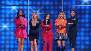 Andy Cohen vs. Real Housewives of Beverly Hills and Kevin Nealon vs. Drew Carey thumbnail