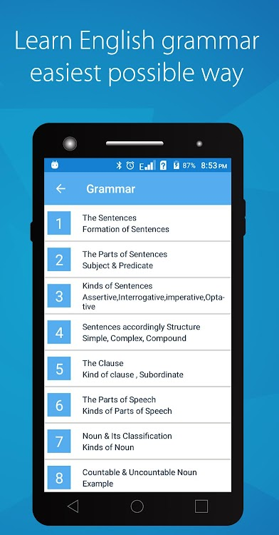 English To Sinhala Dictionary – (Android Apps) — AppAgg