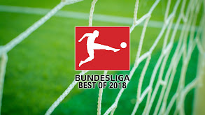 Bundesliga Best of 2018 thumbnail
