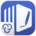 HancomOffice Hword Netffice 24 icon