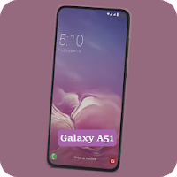 Download Wallpapers For Samsung Galaxy A51 Samsung A51 Free For Android Download Wallpapers For Samsung Galaxy A51 Samsung A51 Apk Latest Version Apktume Com