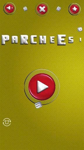 Parcheesi Board Game apktram screenshots 4