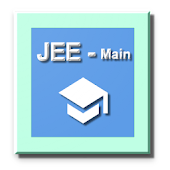 JEE Main Exam Preparation Offline