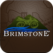Brimstone Connection