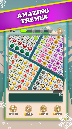 Tilescapes android2mod screenshots 3