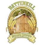 Battenkill Red Mountain Amber