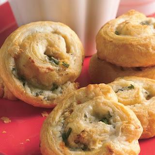 Pinwheel Appetizers Cream Cheese Recipes
