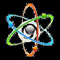 Elements Chemistry icon