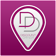 Discount Driver
