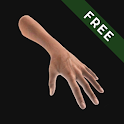 Hand Draw 3D Pose Tool FREE icon