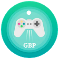 80X Game Booster Pro APK