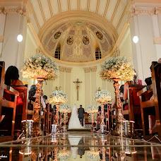 Wedding photographer Samuel barbosa - sb studio (samuelbarbosa). Photo of 17.12.2016