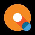 QANDA: Free Math Solutions icon