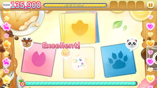 Animal Party for PC-Windows 7,8,10 and Mac apk screenshot 6