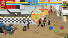Bud Spencer & Terence Hill - Slaps And Beansのおすすめ画像2