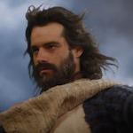 Moisés y los 10 mandamientos Icon