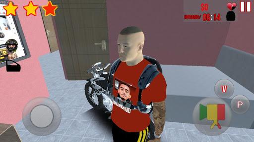 REAL MOTOS V.2 apkdebit screenshots 14