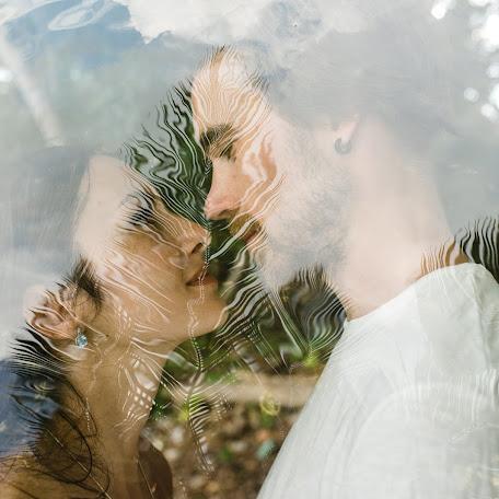 Wedding photographer Taras Kovalchuk (TarasKovalchuk). Photo of 27.02.2018