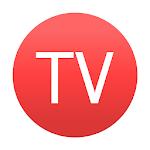 TV Programm & Fernsehprogramm ON AIR 7.2.8