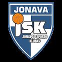 Jonavos Sporto Klubas