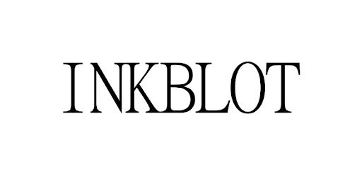 InkBlot Live Wallpaper - Apps on Google