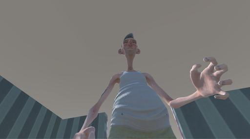 Neighbor Escape  screenshots 3