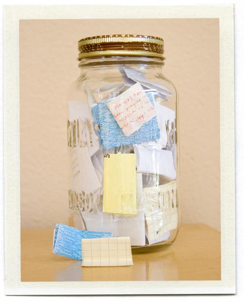 Memory-Jar---Notes.jpg