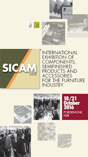 SICAM- screenshot thumbnail