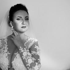 Wedding photographer Marius Calina (MariusCalina). Photo of 09.06.2018