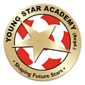 Young Star Academy