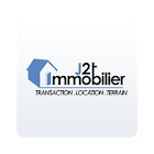 J2T Immobilier icon