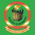 Naku Sacco Mobile