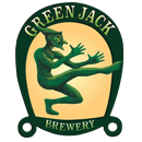 Logo of Green Jack Gone Fishing ESB