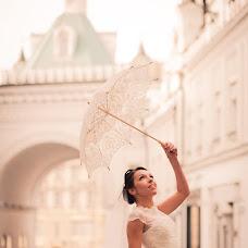 Wedding photographer Elena Popova (PopovaElena). Photo of 26.03.2014