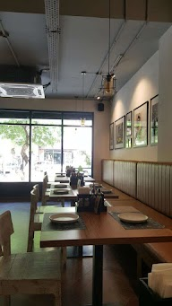 Evoo Eatery And Pizzeria photo 4