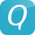 Qustodio Parental Control APK