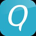 Qustodio LLC - Logo