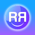 Roomer Resume icon