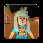 PROTIPS Cookie Swirl C Roblox