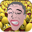 Super Funny.. file APK for Gaming PC/PS3/PS4 Smart TV