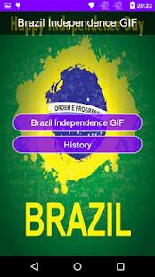 födelsedagssånger 50 år Brazil Independence Day GIF 2017 – Appar på Google Play födelsedagssånger 50 år