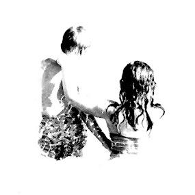 by Alyson Jackson - Babies & Children Children Candids