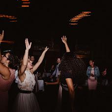Wedding photographer Sarah Stein (sarahstein). Photo of 09.10.2017