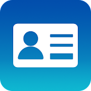 Cek KTP ID & NIK online