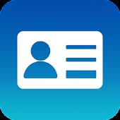 Unduh Cek KTP ID  & NIK online Gratis
