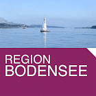 Bodensee icon