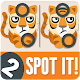 Spot It 2 - Find the Difference Puzzles (game)