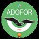 ADOFOR PRO. (app)