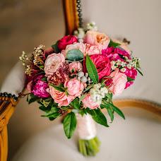 Wedding photographer Aleksandra Shtefan (AlexandraShtefan). Photo of 24.10.2017