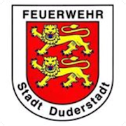 Feuerwehr Duderstadt